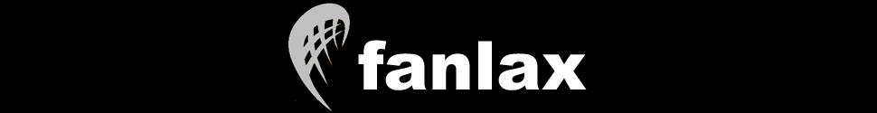 FanLax.com