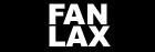 FanLax